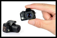 Wholesale F5000 Digital Video Camera Camcorder Smallest Mini DV DVR HD P Lightweight