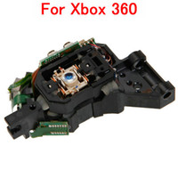 Wholesale Laser Lens For Xbox For Benq HOP B HOP x Brand New VA108