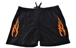 Wholesale Mix Order Men s Swimwear Black color