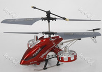 Wholesale 4 channel Li poly rc radio control helicopter r c plane toy Infra Red Remote Control M302 WEIL
