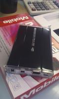 Cheap SATA drive case Best Laptop  hdd case