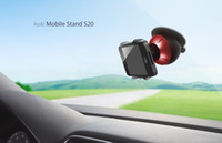 Mobile stand , Base Stand , Car Holder Stand KUEL S20 for ip...