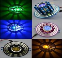Wholesale 1W LED Porch light LED Wall Lamp Light V V