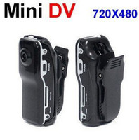 Wholesale Mini DV DVR Sports sport Video Camera Camcorder