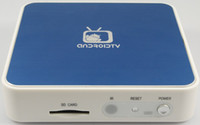 Android 2.3 in one pc - Google Android TV Internet Box MB GB Cortex A8 Box TV Computer PC All in one Machine