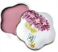 Wholesale BZ001 Gardenia Solid Perfume Necklace7G