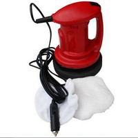 Wholesale quot Car Polisher Wax polishing Machine A DC V