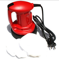 Wholesale quot AC V Car Polisher Waxing Polishing Machine NE B