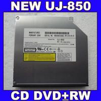 Wholesale Acer Aspire DVD Drive DVD RW Burner UJ