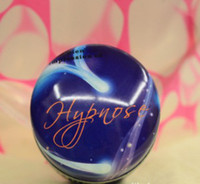 Wholesale BZ009 TRES BIEN Impression of Hypnose Solid Perfume ml woman favourite gifts
