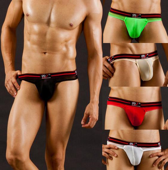 Mens Underwear Transparent Men 39 s Underwear Transparent