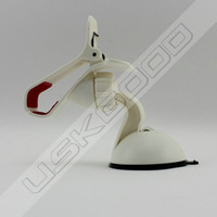 Car Windshield Mount Stand Holder New Arrival for Galaxy i93...