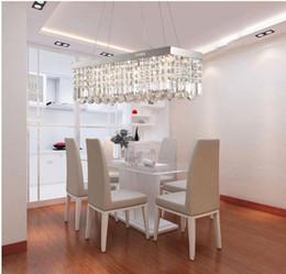 Modernes Kronleuchterquadrat Online | Moderner Quadratischer ... Moderne Wohnzimmerlampen
