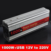 Wholesale for car battery DY W V DC to V AC Car Power Inverter CE108308