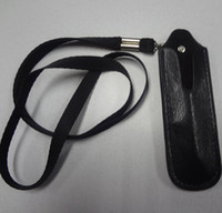 Wholesale EGO T little neck case