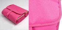 Portable Multifunctional Travel Washing Kits Bag Cosmetic Ba...
