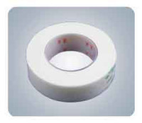 Wholesale Eyelash Lint free tape Medical tape M Tape