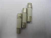 Wholesale Ceramic Fuse V mm x mm Fast Blow A per