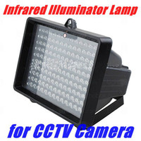 Wholesale Infrared Illuminator Lamp for CCTV Camera