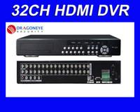dvr - 32ch HDMI DVR with HDMI VGA Mobile Phone amp Network Visit ch Standalone DVR with HDMI Free DDNS