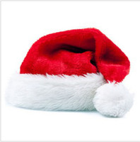 Wholesale Christmas Supplies Christmas hat Christmas gifts dance parties party props
