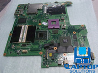 Wholesale A1496398A MBX DDR2 Intel motherboard for Vaio VGN AR71M laptop Full Tested