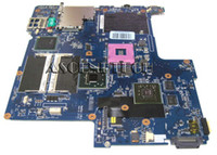 ar testing - A1314342A MBX DDR2 Intel motherboard for Vaio VGN AR Series laptop Full Tested