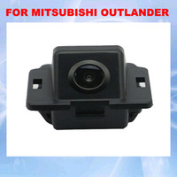 Wholesale Mitsubishi Outlander Car Rear View Reverse Backup Camera