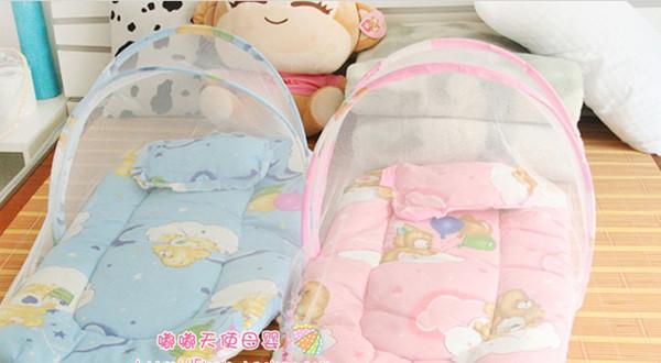 Almohadas para beb recien nacido imagui - Almohadas para cama ...
