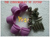 Wholesale 2012 NEW plasma cutter CUT50P of AP consumables
