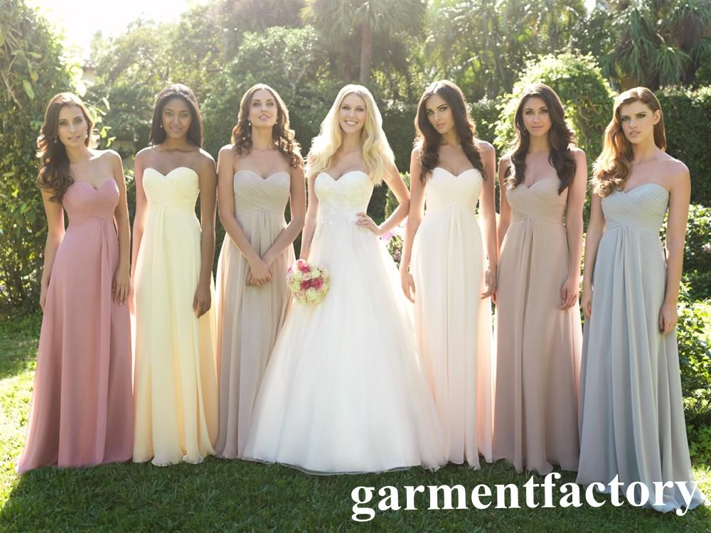 Green Bridesmaid Dresses Archives Page 220 of 473 Amore