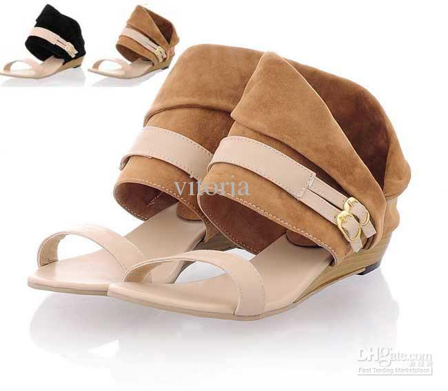 Tags: women fashion shoes, fashion boots women, ladies fashion boots, women shoes, trendy shoes for women