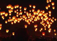 Cheap Sky Lanterns,Wishing Lantern fire balloon Chinese Kongming lantern Wishing Lamp for BI
