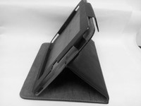 9.7'' onda vi40 - Leather Case stand design Cover for Onda Vi40 Dual Core Inch Tablet PC Black MID