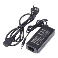 Wholesale AC V to DC V A W Power Supply Balancer Charger Power adapter charger