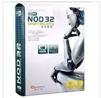 Wholesale ESET NOD32 ESET Smart Security days user account