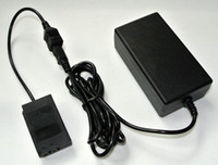 Wholesale camera charger EH A with DC coupler EP C for Nikon J1