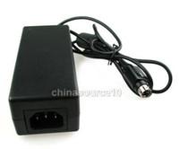 Wholesale 24V AC power adapter for SRP350 Thermal Printer TSP TSP600