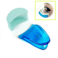 Wholesale New False Eyelash Applicator Mascara Eye Lash Fake Glue
