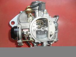 new REPLACE CARBURETOR NISSAN engine Z24 Datsun 720 ??? part number 16010-21G61