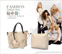 Brand New Hot Women's Handbags Designer Fashion Shoulder Bag...