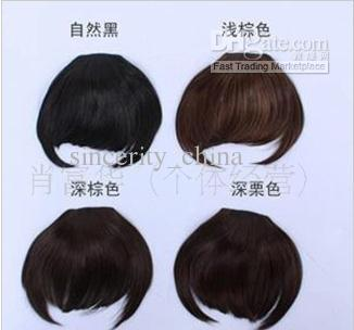 Wigs Hair Pieces Extensions 60