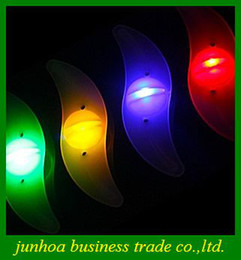 New Bike Bicycle LED Lights Motorcycle Wheels Silicone Lamp Wire Spokes Light 4 color Free Shipping