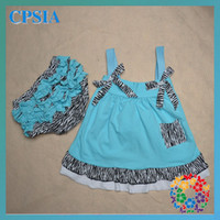 0-2T clothing store - baby sets babies clothing store children clothes swing back top set sets
