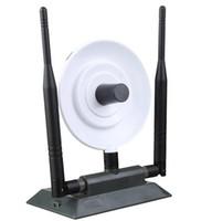 audio video decoder - Kasens N USB WiFi Wireless Decoder Antenna b g N mW SMA dBi Network Adapter