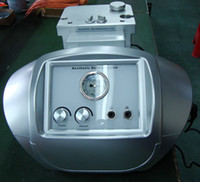 Wholesale Crystal Diamond Microdermabrasion Dermabrasion Professional Beauty Salon Equipment with CE