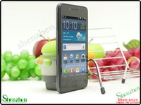 Wholesale MTK6573 iGDS A9100 android with GB GB inch Screen GTV B4000 cell Phone