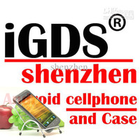 Wholesale Fast payment link iGDS Global Direct Sale Trade Co Ltd shenzhen android cell Phone