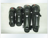 Wholesale Dainese Knee and elbow protector gear off road motorcycle thermal protection