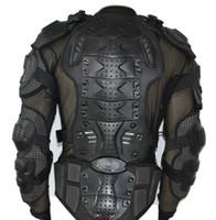 Body Armors body armor - body armor racing Armor motorcycle armor motor protector